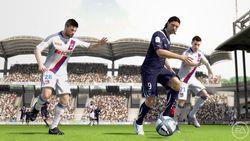 FIFA 11 (20)