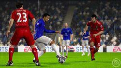 FIFA 11 (21)