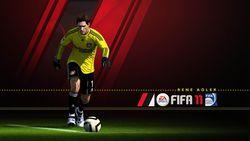 FIFA 11 (22)