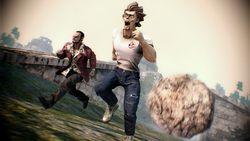 Gun Loco - Xbox 360 (4)