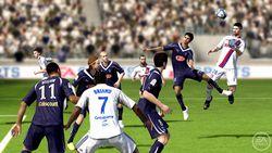FIFA 11 (1)