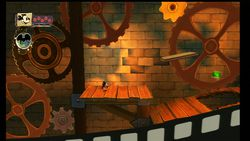 Epic Mickey (6)