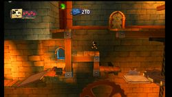 Epic Mickey (8)