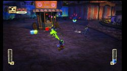 Epic Mickey (9)
