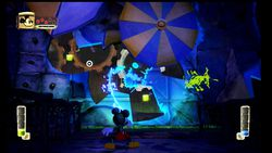 Epic Mickey (12)