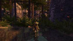 Oddworld La Fureur de l'Etranger (4)