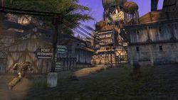Oddworld La Fureur de l'Etranger (5)