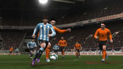PES 2011 Wii (3)