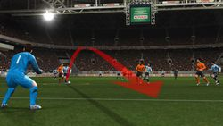 PES 2011 Wii (4)