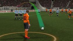 PES 2011 Wii (5)