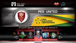 PES 2011 Wii (8)