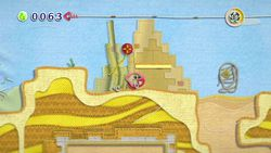 Kirby's Epic Yarn (5)