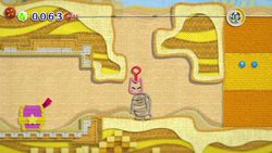 Kirby's Epic Yarn (6)