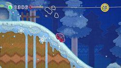 Kirby's Epic Yarn (8)