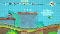 Kirby's Epic Yarn (9)