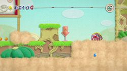 Kirby's Epic Yarn (10)