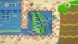 Kirby's Epic Yarn (12)
