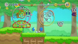 Kirby's Epic Yarn (13)