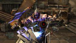 Borderlands - Claptrap's New Robot Revolution DLC - Image 1.