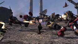 Borderlands - Claptrap's New Robot Revolution DLC - Image 2.