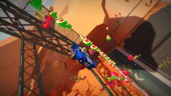 Kinect Joyride (2)