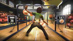 Kinect Adventure (1)