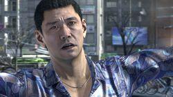 Yakuza of the End (4)