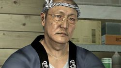 Yakuza of the End (10)