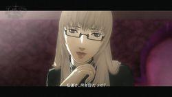 Catherine (2)