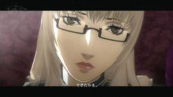 Catherine (8)