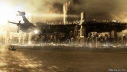 Deus Ex Human Revolution - Image 28