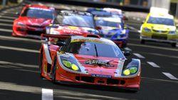 Gran Turismo 5 - 2