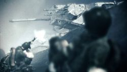 Steel Battalion Heavy Armor (4)