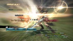 Final Fantasy XIII Ultimate Hits International (1)