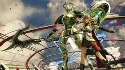Final Fantasy XIII Ultimate Hits International (3)