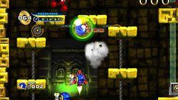 Sonic 4 - PS3 Xbox 360 (7)