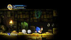 Sonic 4 - PS3 Xbox 360 (9)
