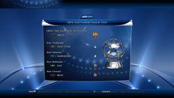 PES 2011 - Pro Evolution Soccer (3)