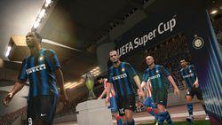 PES 2011 - Pro Evolution Soccer (4)