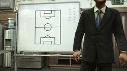 PES 2011 - Pro Evolution Soccer (5)