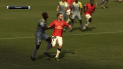 PES 2011 - Pro Evolution Soccer (6)