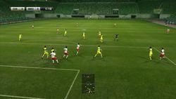 PES 2011 - Pro Evolution Soccer (7)