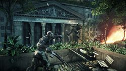Crysis 2 - Image 56
