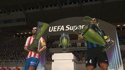 PES 2011 - Pro Evolution Soccer (10)