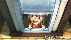 Fantasy Life 3DS (2)