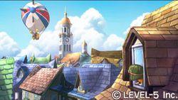 Fantasy Life 3DS (3)