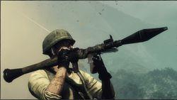 Battlefield Bad Company 2 Vietnam - Image 4