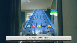 SingStar Guitar (3)