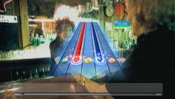 SingStar Guitar (4)