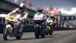 MotoGP 10-11 - Image 2